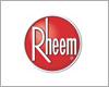 100x80-logos-rheem