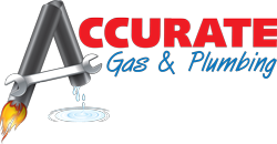 Accurate Gas and Plumbing